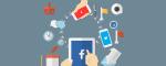 como-as-redes-sociais-podem-ajudar-o-mercado-imobilic3a1rio-750x300